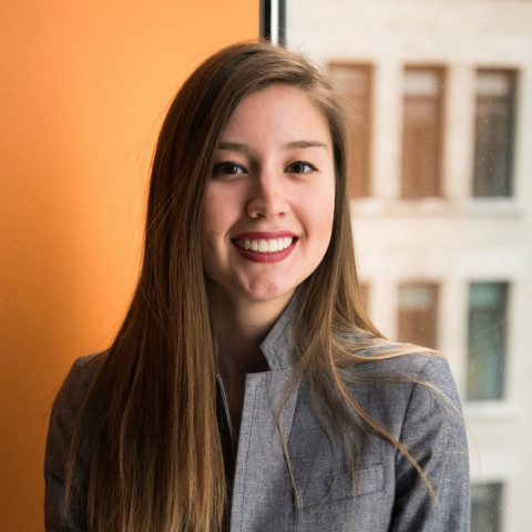 Ann Francis, CPA | Management