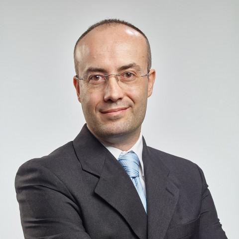 Joe Farmer, EA | Director of Operations